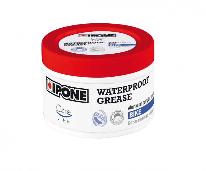 IPONE WATERPROOF GREASE