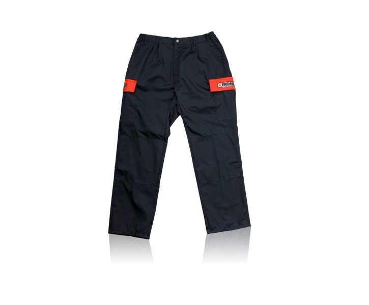 IPONE TROUSERS