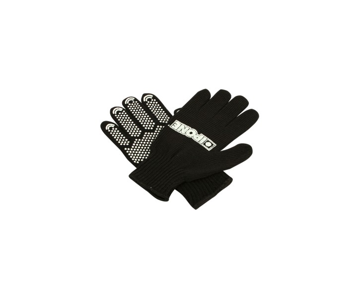 IPONE GLOVES