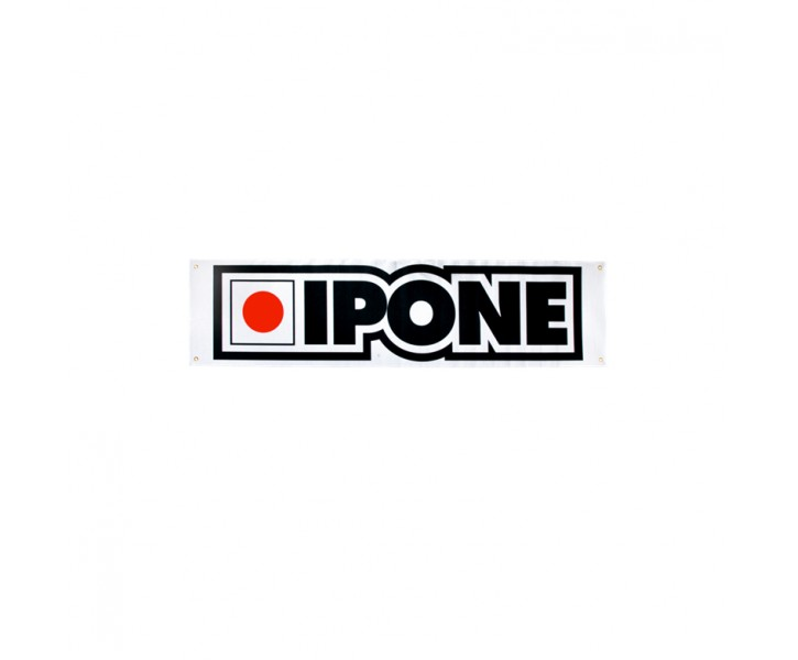 IPONE BANNER
