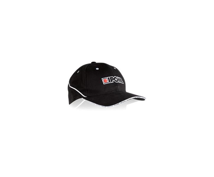 IPONE PADDOCK CAP