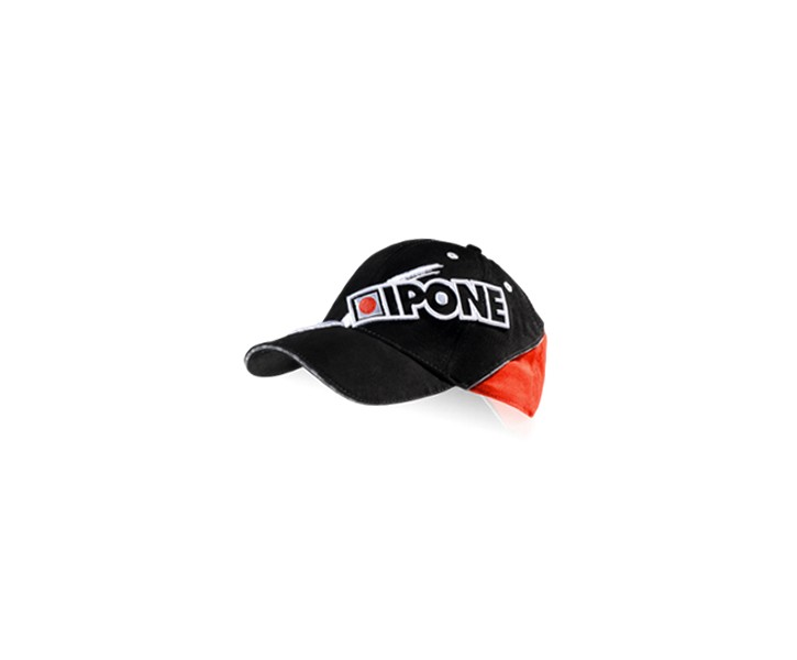 IPONE RACING CAP