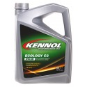 KENNOL ECOLOGY 5W30 C3
