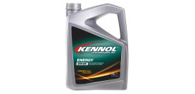 KENNOL ENERGY 5W30