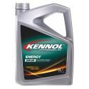 KENNOL ENERGY 5W30