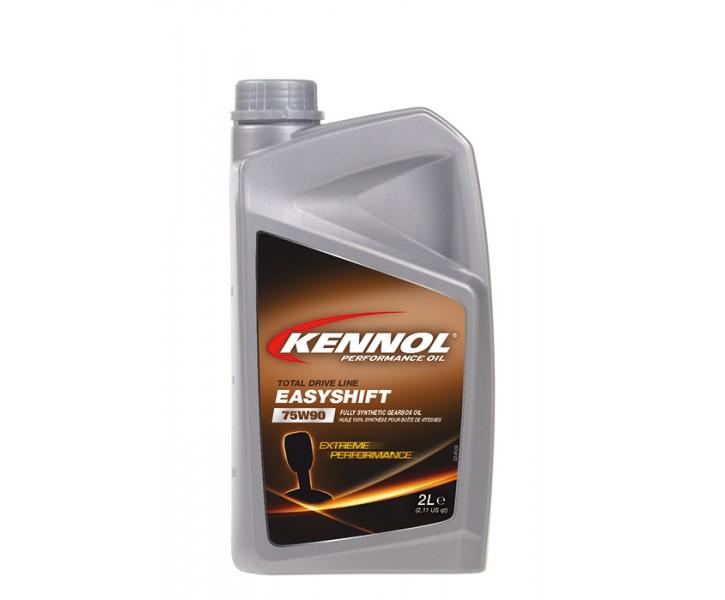 KENNOL EASYSHIFT 75W90