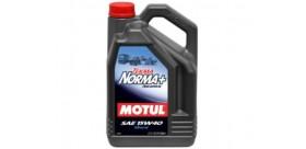 Motul Tekma Norma+ 15W40