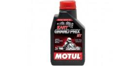 Motul Kart Grand Prix 2T