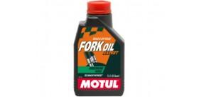 Motul Fork Oil Expert Medium 10W