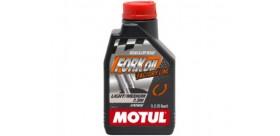 Motul Fork Oil Factory Line Light/Medium 7.5W