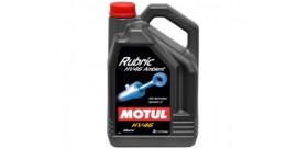Motul Rubric HV 46 Ambient