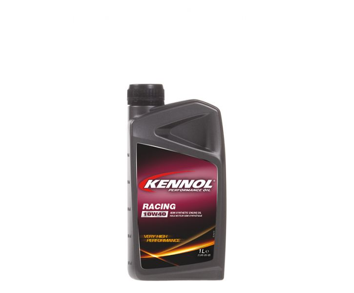 KENNOL RACING 10W40