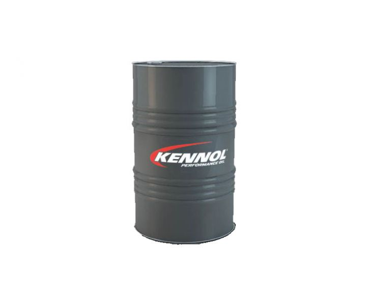 KENNOL TRUCKING MT 6 10W40