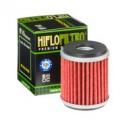 HF140-FILTRU ULEI