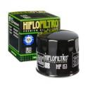 HF153-FILTRU ULEI