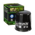 HF156-FILTRU ULEI