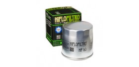 HF163-FILTRU ULEI