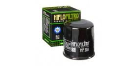 HF303-FILTRU ULEI