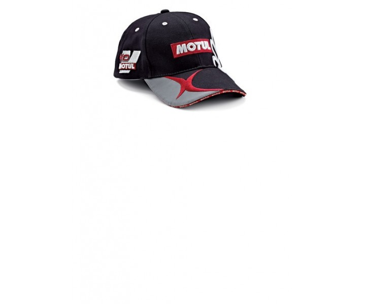 Motul Racing Cap