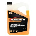 KENNOL PERMANENT -37' FOF