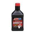 Amsoil DOMINATOR Synthetic 2-Stroke Racing Oil