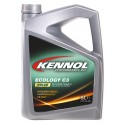 KENNOL ECOLOGY C3 5W40