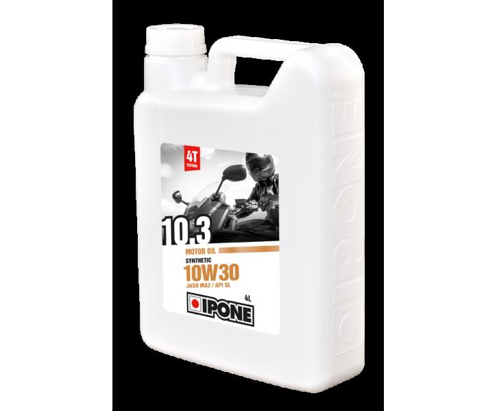 IPONE 10.3 10w30