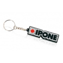 IPONE KEY RING