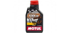 Motul Fork Oil Factory Line light 5W