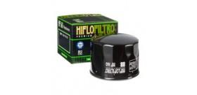 HF160-FILTRU ULEI