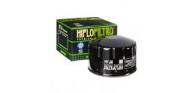 HF164-FILTRU ULEI