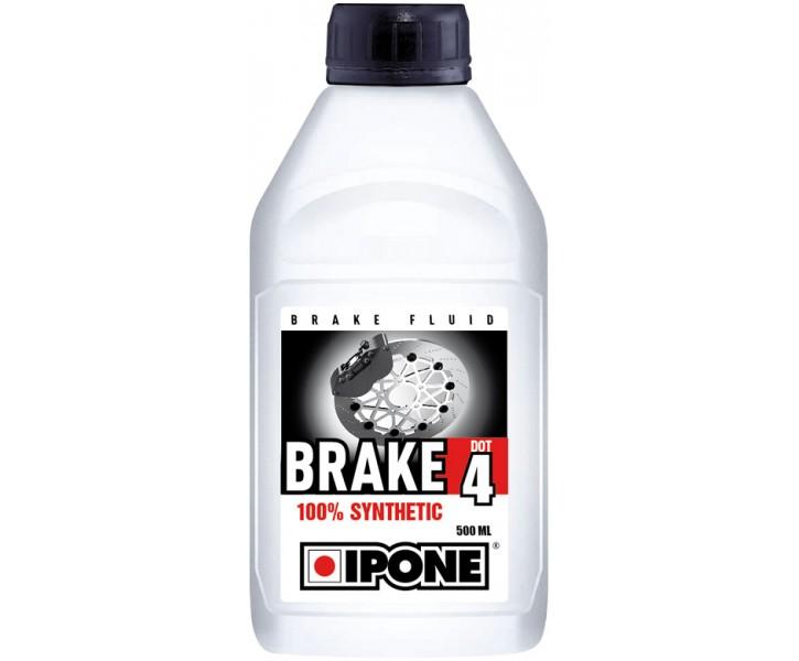 IPONE BRAKE DOT 4