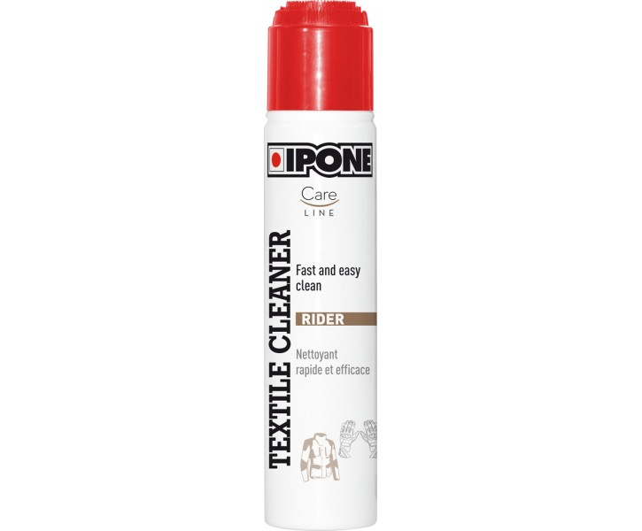 IPONE TEXTILE CLEANER