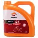 Repsol Moto Racing 4T 10W50