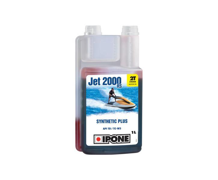 IPONE JET 2000 RS