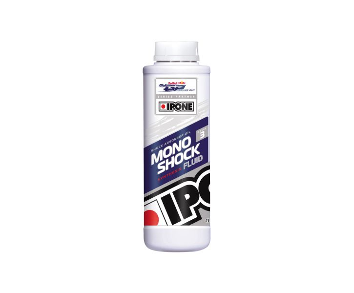 IPONE MONOSHOCK FLUID RACING