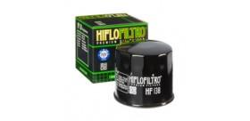 HF138-FILTRU ULEI