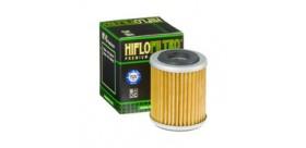 HF142-FILTRU ULEI