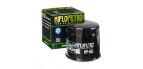 HF682-FILTRU ULEI