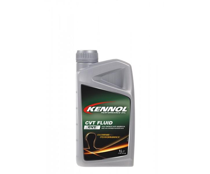 Kennol CVT Fluid