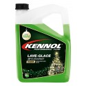 KENNOL LAVA-GLACES -20 C CHOCOLAT-NOISETTE